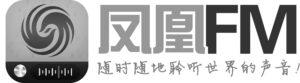 凤凰FM_400_图文